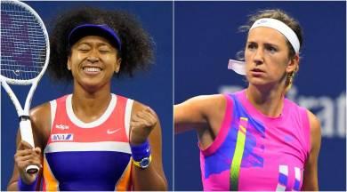 Naomi Osaka wins U.S Open after defeating Victoria Azarenka