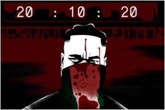 Lekki TollGate Killings: The dead will disturb you – Burna Boy tells Buhari, Sanwo-Olu, Army in new song