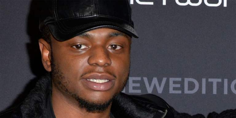 Autopsy reveals Bobby Brown Jnr. died of drug over dose