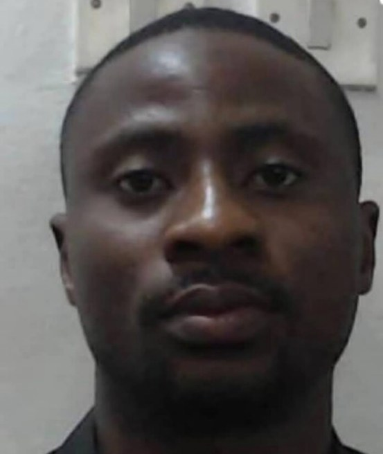 The FBI, EFCC nailed a Nigerian fraudster for $ 166,000 in fraud
