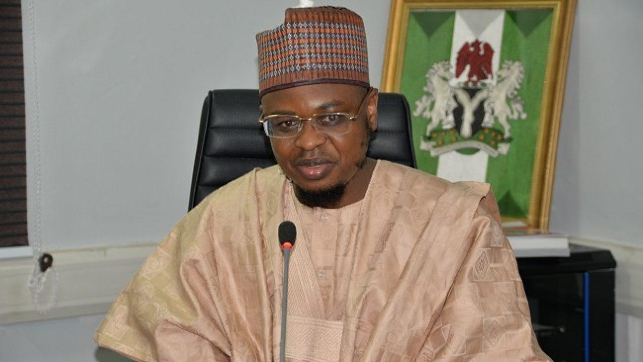 NIN: Buhari govt takes fresh steps on enrolment