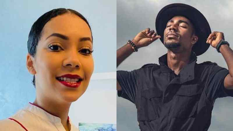 Yerins Abraham- I don't hate Maria though she contributed to my eviction (Bbnaija 2021)