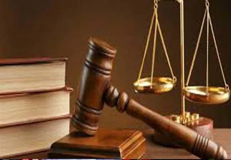 N345m stolen from Kano Sharia Court