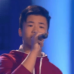 "Duy Sings ""Let It Go"" on The Voice Kids Germany 2015 (VIDEO)"