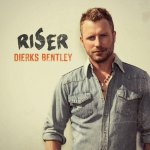 "Dierks Bentley Performs ""Riser"" at ACM Awards 2015 (VIDEO)"