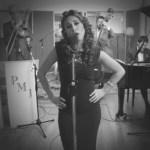 "Haley Reinhart and Postmodern Jukebox Cover ""Creep"" (VIDEO)"