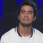 Beau Monga Named As Winner of The X Factor New Zealand 2015; Sings 'King And Queen'