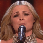 "Kelesa Mulcahy Sings ""Secret Love Song"" on The Voice of Ireland 2016 Series 5 Semifinals (VIDEO)"