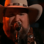 "Sundance Head Sings ""No One"" by Alicia Keys on The Voice 2016 Season 11 Top 11 (VIDEO)"