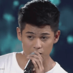 "Niel Murillo Makes It As Pinoy Boyband Superstar Member After Singing ""I Won't Give Up"" (VIDEO)"