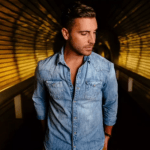 "Nick Fradiani New Song ""I'll Wait For You"" (Snippet Audio)"