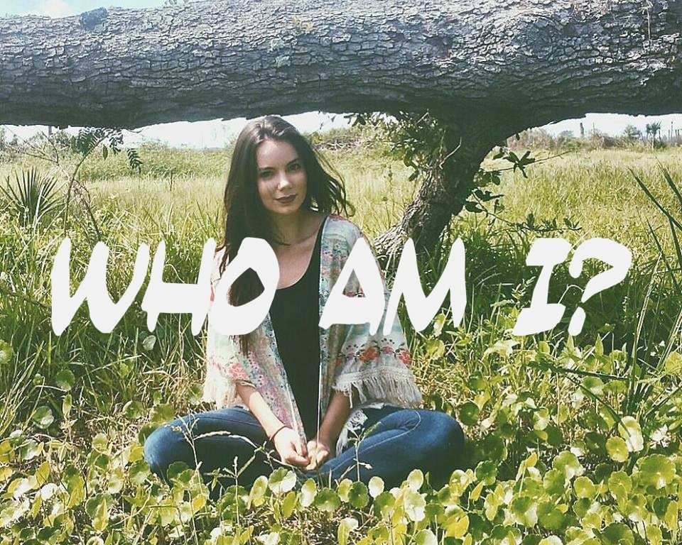 Who am I? Three Keys to Understanding Your True Identity