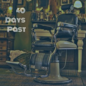 40 days sober poem about alcoholism recovery
