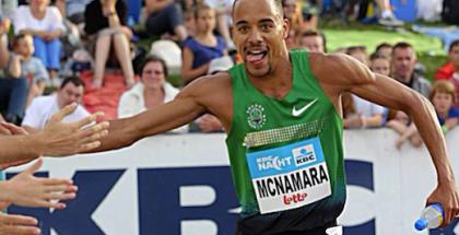 Jordan McNamara 3:34.00