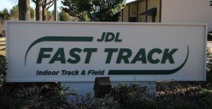 jdl fast track