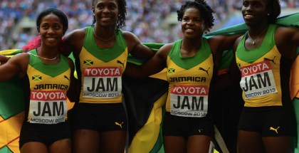 Moscow_2013__Day_9_-_TrackTown_Photo_-_Photos_by_Phil_Johnson