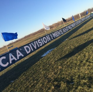 What The Past Tells Us About Saturday's NCAA Championships