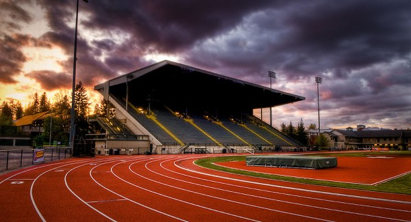 The Weekend's Best Matchups: Prefontaine Classic