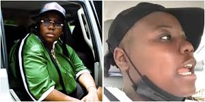 Singer Teni says she will get vaccine soon
