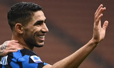 PSG-Sign-Inter-Wing-Back-Hakimi-In-71-Million-Deal