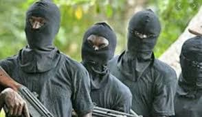 Policeman, 3 Others Die as Gunmen Attack Police Station in Imo
