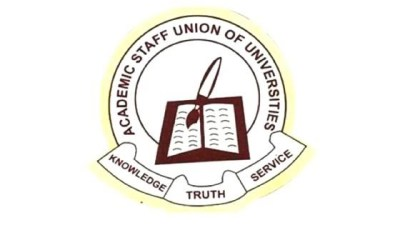 ASUU Moves to Prevent Government Officials From Sending Children Abroad For Schooling | Daily Report Nigeria