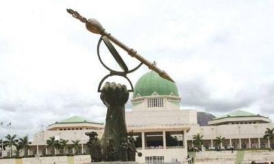 Kebbi House of Assembly Impeaches Speaker,   Daily report Nigeria
