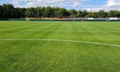 Footballer Dies During FA Cup Match | Daily Report Nigeria
