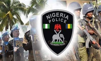 Police Officer Shot Dead by Colleague in Kano | Daily Report Nigeria