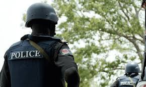 Grandma Arrested For Taking Bribe to Cover up Abuse of Granddaughter   Daily Report Nigeria