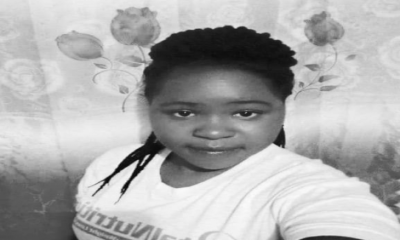 Man Walks Into University, Stabs Year One Student to Death and Attempted to Commit Suicide