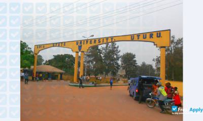 Abia State University Lecturers Die | Daily Report Nigeria
