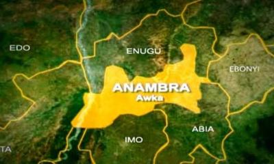 Two Die in Auto Crash in Anambra | Daily Report Nigeria