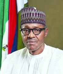 Your Days Are Numbered, Buhari Tells Bandits | Daily Report Nigeria