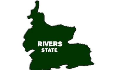 Man Stabs Cousin To Death During Argument in Rivers | Daily Report Nigeria