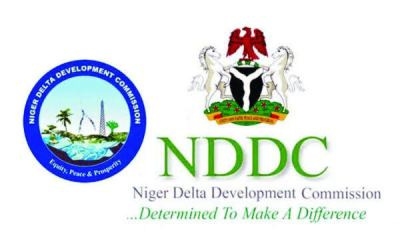 Selfish Interests Cause of Delay in Inaugurating NDDC Board - Ijaw Youths   Daily Report Nigeria