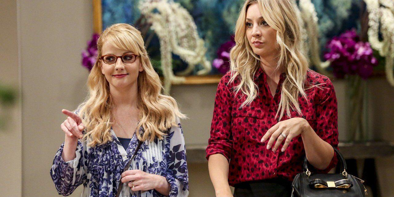 The Big Bang Theory 5 Reasons The Characters