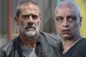The Walking Dead Season 10-Spoilers and All that we know