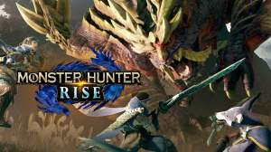 monster-hunter-rise-feature_feature
