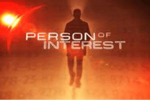Person of Interest season 6