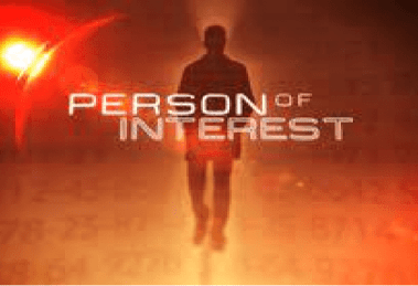 Person of Interest season 6