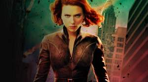 Black-Widow-