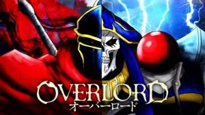 Overlord-Season-4