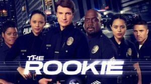 The-Rookie-Season-3
