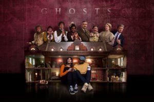 ghosts-season-2