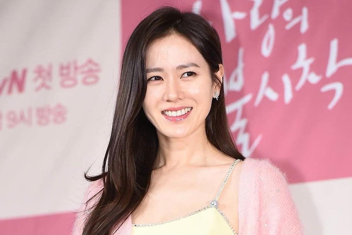 So-Ye-Jin