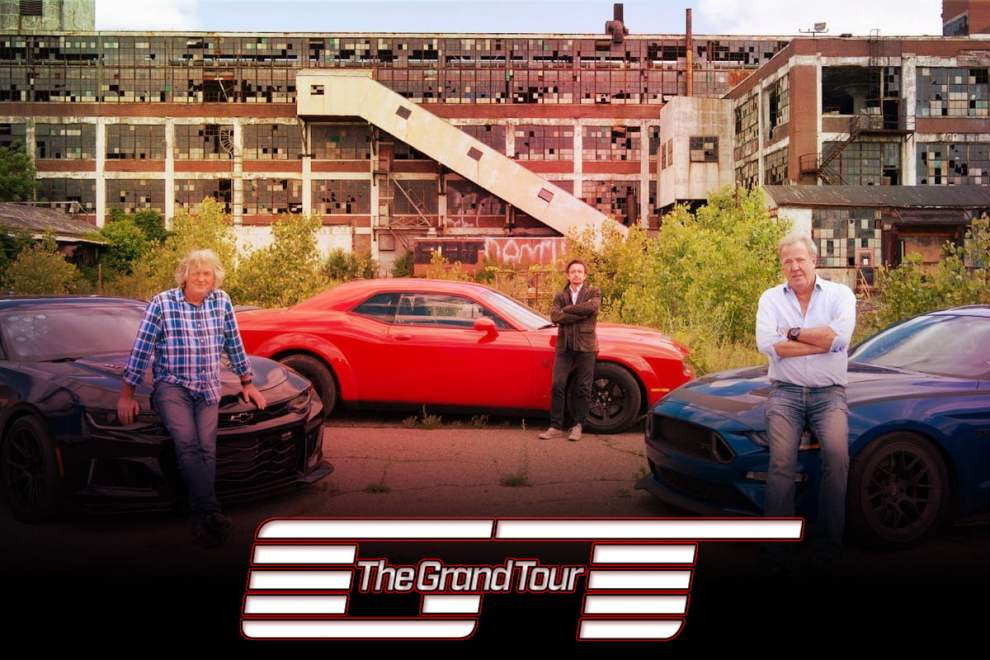 The_Grand_Tour-