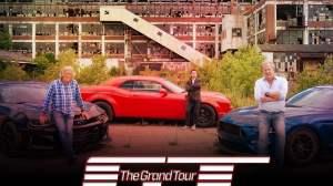 The_Grand_Tour-