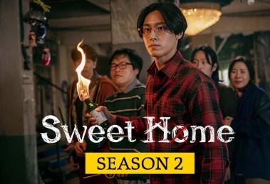 Home Sweet Season 2 EVery Details