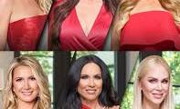 The Real Housewives of Dallas Season 5